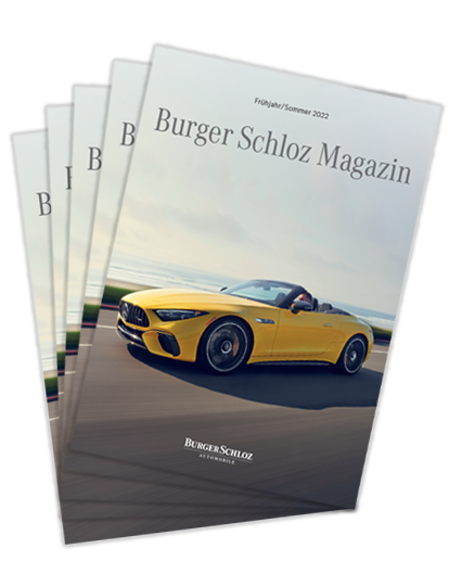 Burger Schloz Ihr Mercedes Benz Partner